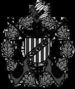 Logo Schützengesellschaft