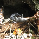 Bericht vom Bogenturnier in Götzis